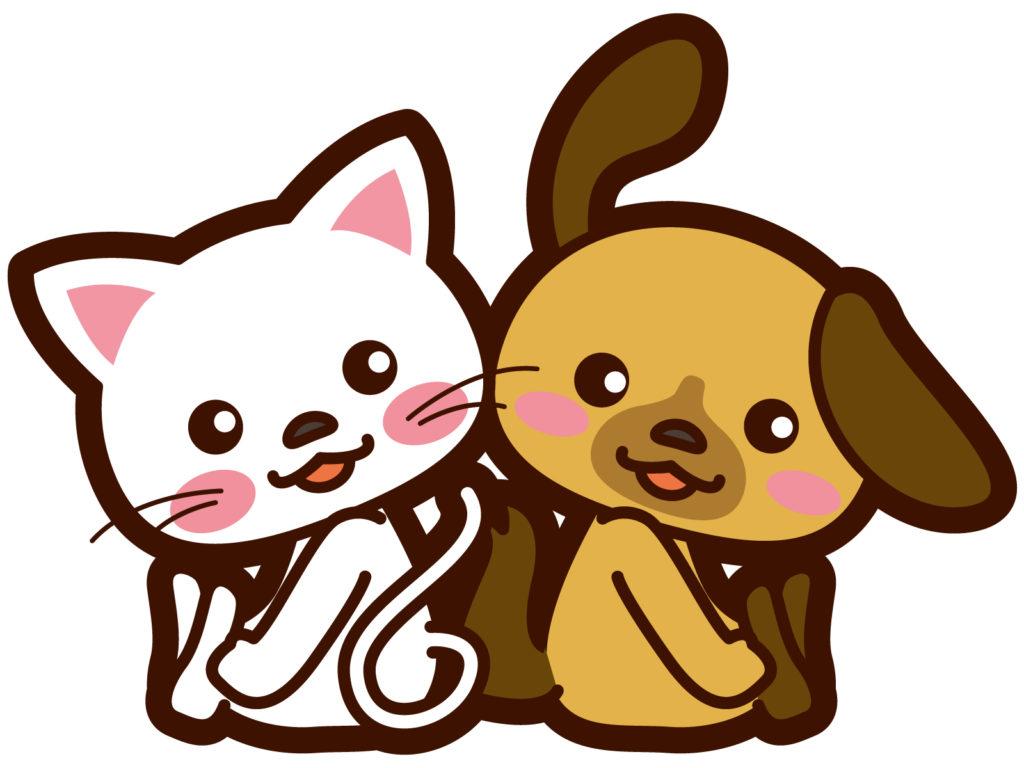 保護 犬 猫 奈良市