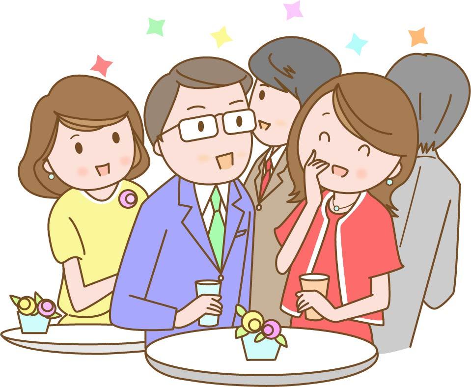 奈良 奈良市 婚活