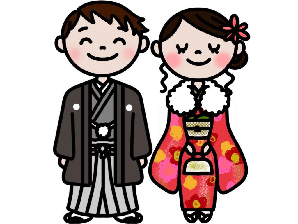新成人 お祝い 奈良市 生駒市