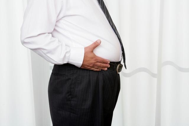メタボリックシンドローム 内臓脂肪症候群 奈良 生駒 オークホーム